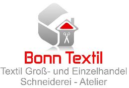 Stoffe, Gardinen, Raumausstatter, Textilien bonn