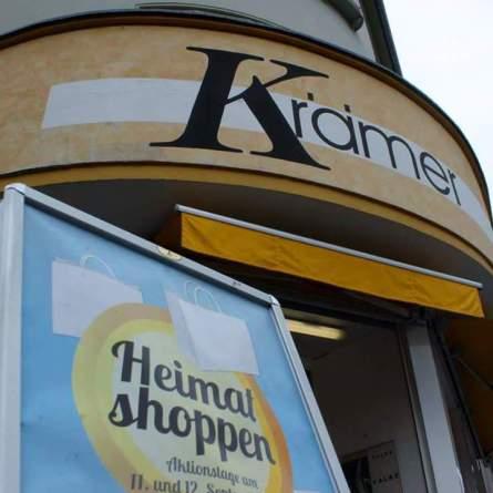 Herrenmode in Bonn kaufen, Modestudio Krämer Bonn, Südstadt
