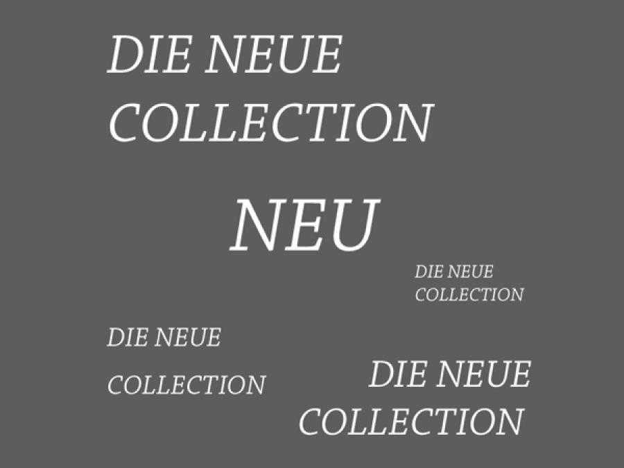 Bonn, Modehaus Krämer, Damenmode, Herrenmode, Gant, Modestudio in der Bonner Südstadt